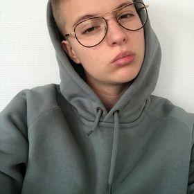 Romy Deyck
