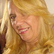 Fatima Freitas