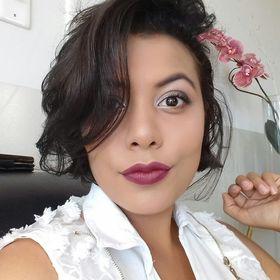 Priscila Trayce