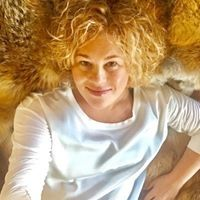 Yulia Volchkova