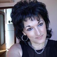 Angela Mihai