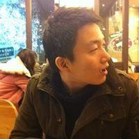 Jae Woo Jung