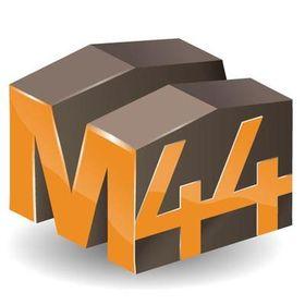 M44 Building Company