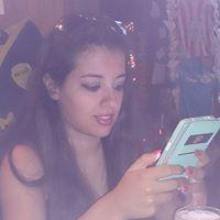 Liliana Alves
