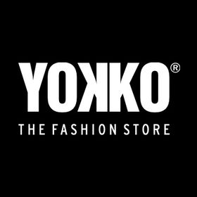 YOKKO Fashion
