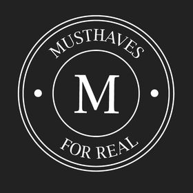 musthavesreal