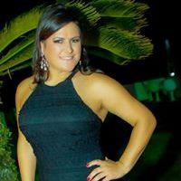 Ana Paula Maciel