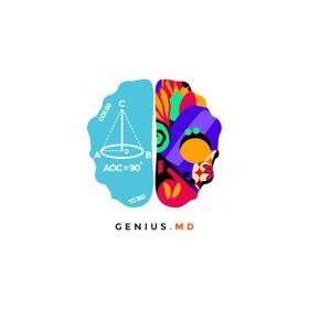 Genius.md