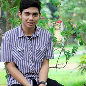 Dhani Aditya