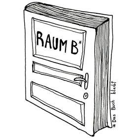 Raum B