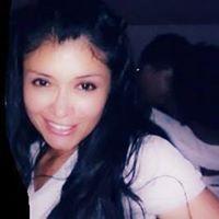 Fernanda Cifuentes