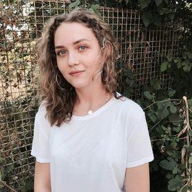 Diana Nistor