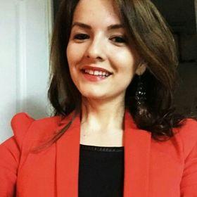 Mihaela Bota