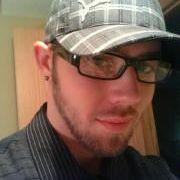 Corey Schmidt