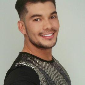 Jhon Edilberto