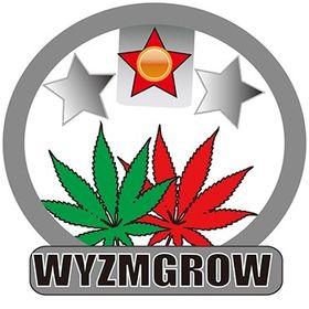 WYZM Grow