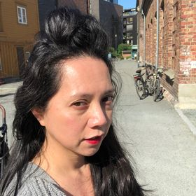 Ly Xuan Dai