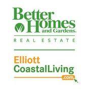 Better Homes and Gardens Real Estate Elliott Coastal Living | Myrtle Beach Real Estate | North Myrtl