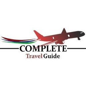 Complete Travel Guide