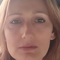 Magda Agathou