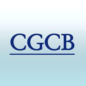 Consejo Gremial de Cartagena y Bolivar