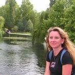 Anna Wenclik