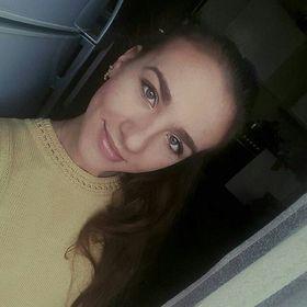 Елена Смерч