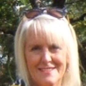 Patricia Balloch