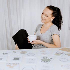 KOHTEESSA. | Sustainable paper goods - Interior inspiration