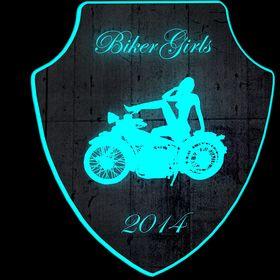 BikerGirls