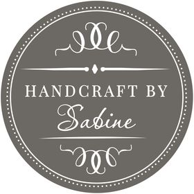 Handcraft by Sabine