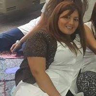 Barbi Soto
