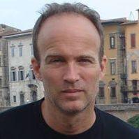 Alexander Stecker