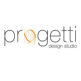Progetti Design Studio