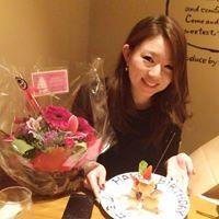 Kumiko Mayama
