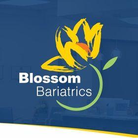 Blossom Bariatrics