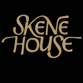 Skene House Hotels, Suites & Apartments