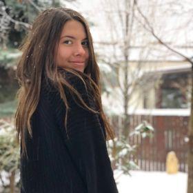 Alexia Gafita