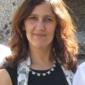 Maria Esteves