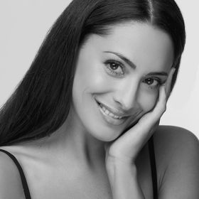 Antonia Delle Cave