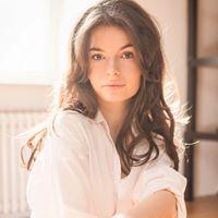 Alena Ivakova