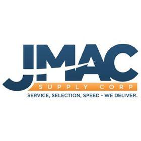 Jmac Supply Jmacsupply Profile Pinterest