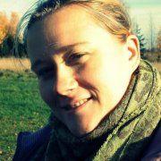 Marta Murawska