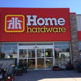Orleans Home Hardware
