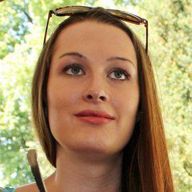 Radka Kovaříková