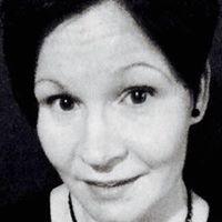Johanna Peippo