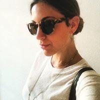 Martina Cateni