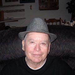 Harold Tinling