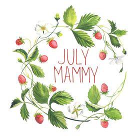 july_mammy