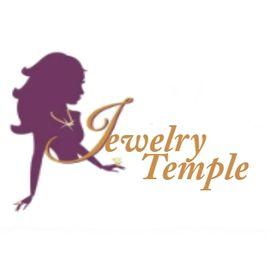 Jewelry Temple